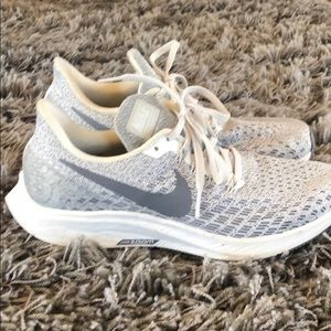 Nike shoes for Kayla